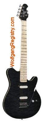 OLP MM1 Guitar